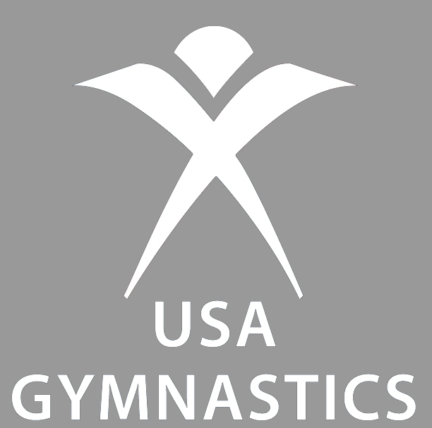 usa gym logo web new 1