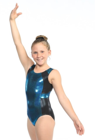 cb5d9a5f6 Perfect Sizing Tips for Girls Gymnastics Leotards