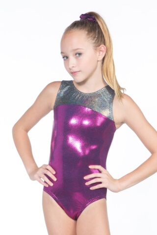 bf2c44da2cec 3 Things to Look for in Gymnastics Leotards for Competitions ...