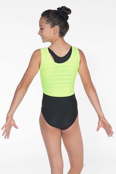 017329e1f Garland Activewear