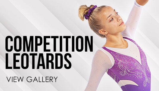 Leotards Competition